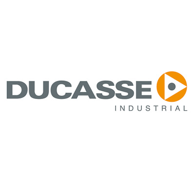 ducasse400