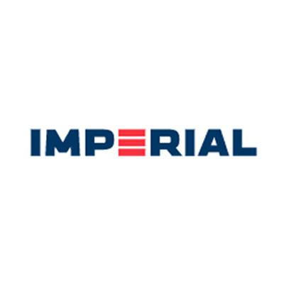 imperial400
