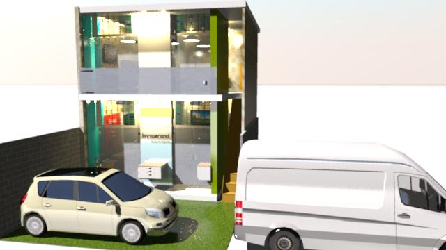 kamperland-showroom1500